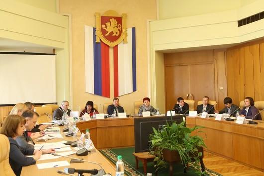 18.04.17 Бюджетный комитет